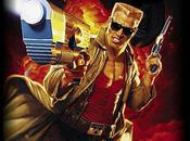 trailer lancement pour Duke Nukem Critical Mass