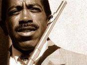 Gerald beckett concert flute jazz