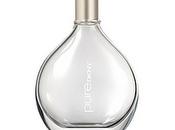 Pure, parfum éco-inspiré