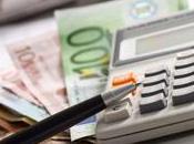Imposition 2ème pilier France peut-être nouveau