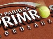 billeterie tournoi Bordeaux avec Weezevent
