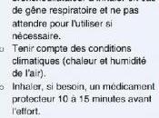ASTHME SPORT: 35ème Marathon Paris, baskets Journée Française l'Allergie Association Asthme Allergies