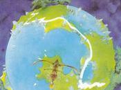 #3-Fragile-1971