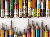Voulez-vous crayons