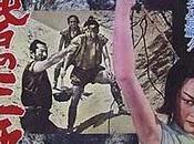 Intégrale Kurosawa. 18ème film forteresse cachée