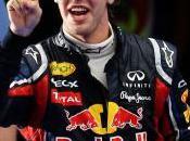Victoire Vettel grand prix Malaisie 2011