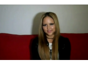 Teaser l'interview DeLuna