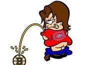 Images Vidéos drôle canadiens Montréal séries 2011