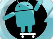 CyanogenMod disponible version finale