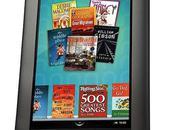 NookColor Barnes&Noble; fait appel développeurs