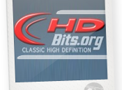 CHDBits.org Open doors
