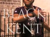 Black Kent Dopé/Bafana (Remix) Clip