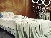 Chronique Rococo Bedtime Story