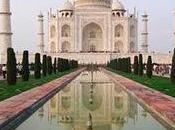 Mahal Inde