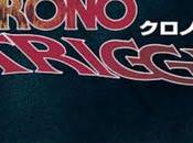 Chrono Trigger iPhone
