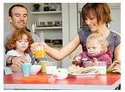 CONTAMINANTS TOXIQUES: l'arsenic métaux lourds dans aliments pour bébés Food Chemistry