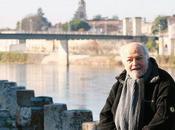 pour vous bord France, chroniques secrètes d'un géant, Claude Villers Christian Cleres