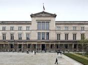 David Chipperfield lauréat prix d'architecture contemporaine l'UE
