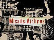clip Missils Airlines Paris Libéré