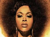 Jill Scott Shame (feat. Eve)