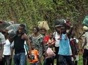 vulnérabilité habitants d'Abidjan lendemains chute Laurent Gbagbo