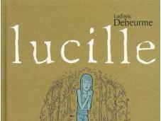 Lucille (Debeurme)