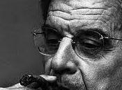 110e anniversaire naissance Jacques Lacan