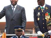 Côte d'Ivoire déjà oublié Laurent Gbagbo