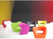 Paris Design Week Maison Objet