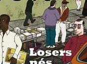 Losers-nés Elvin Post