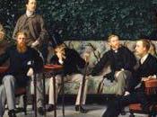 chef-d'œuvre Tissot bientôt Orsay