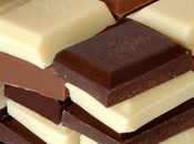 chocolat dans tous états