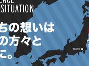 [Mondialisation Nucléaire] Fukushima Point complet radioactivité avril.