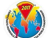 Clôture 20ème édition Championnat Monde pizza