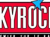 """Dossier: """"Skyrock danger L'avis Baskets Blanches"""