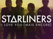 Starliners love clip