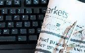 Kima Ventures, Jaïna Capital, Isaï: Bilan nouveaux capitaux risqueurs