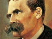 dernières lettres Nietzsche: suis comme bête blessée»