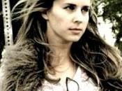 Lucie Silvas Roots