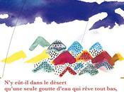 désert d'Aimé Césaire