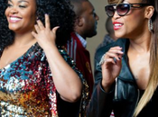 COUP COEUR MUSICAL!: Jill Scott Shame (feat. Group)