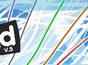 Site Dimanche Fast-Debrid, téléchargez premium partout