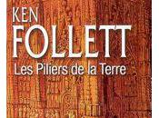 livres semaines piliers terre