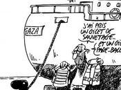 Flotille liberté pour Gaza, l'internationalisme actes