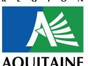 L'Aquitaine désormais cluster TIC-santé