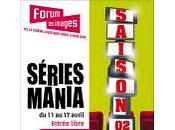 TELEVISION: Séries Mania 2011 Saison Episode final/Season Final