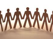 Comment réconcilier l'économie lien social local