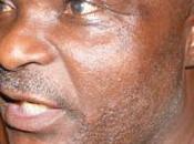 """Emile Onambélé Zibi:"""" Milla veut revenir, portes restent grandes"""