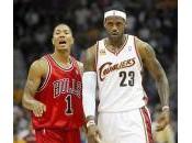 NBA: sera MVP?