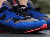 Nike inspirée Jordan 'Eminem'